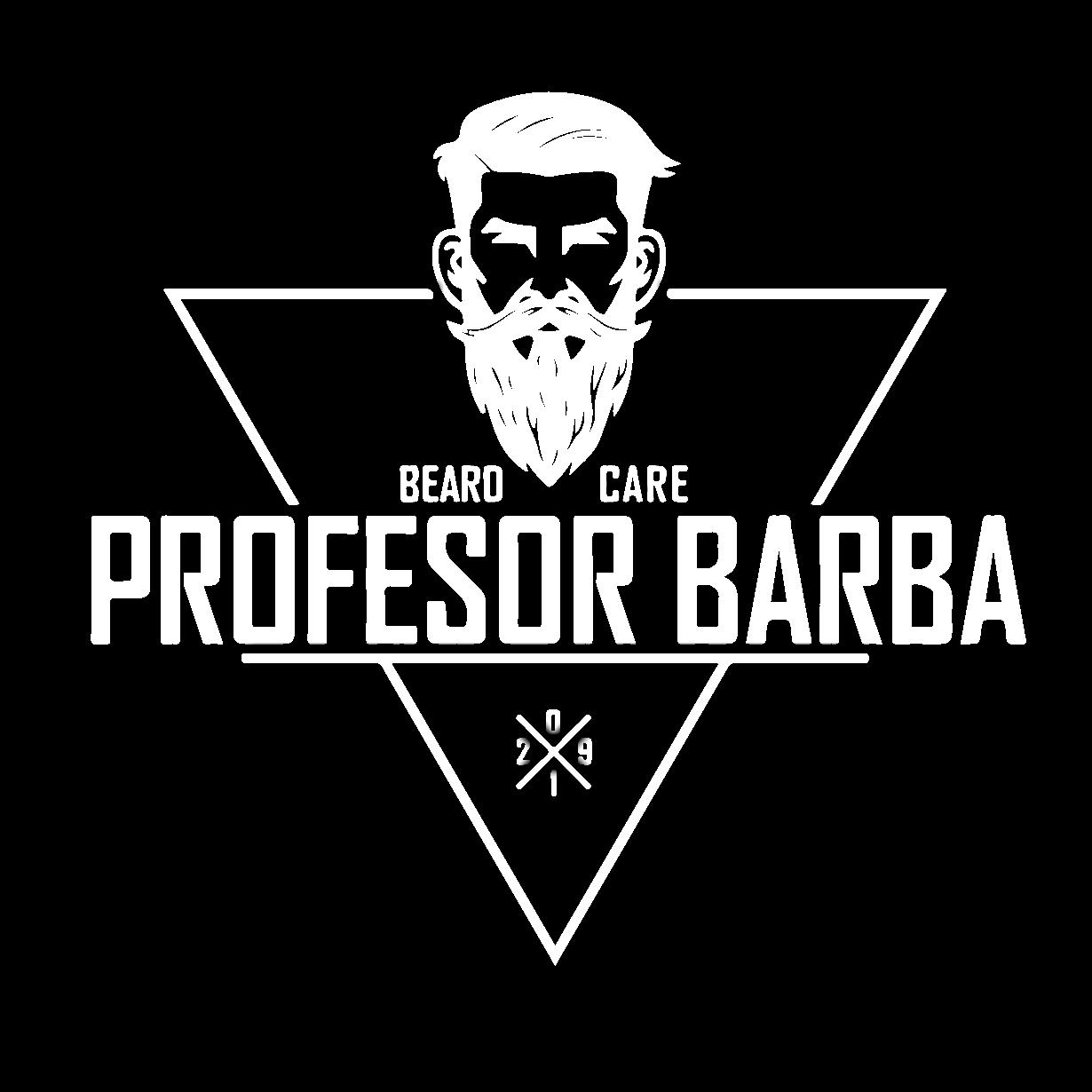 Profesor-Barba